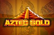 Игровой автомат 777 Aztec Gold