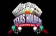 TXS Hold'em Pro Series