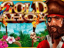 Золото На Борту в онлайн-казино